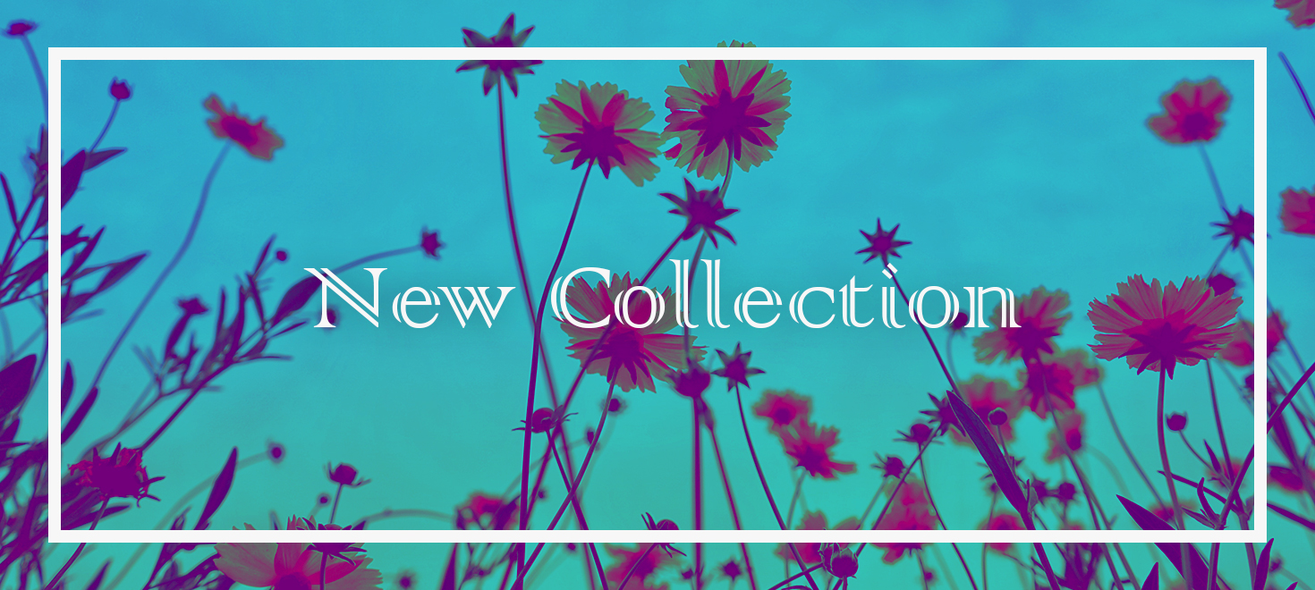 nali-autumn-collection